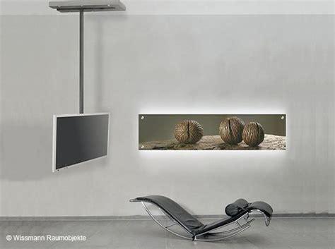 Comment Fixer Une Le Au Plafond by Tous Nos Conseils Pour Bien Installer Votre Tv