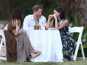 meghan markel and prince harry prince harry to propose to meghan markle daily gossip