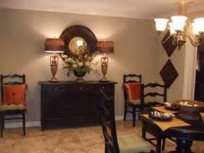 Dining Room Sideboard Decorating Ideas Dining Room Buffet Designwalls