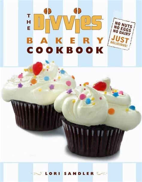 Best Giveaway Sites - divvies cookbook giveaway best allergy sites