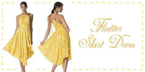 simple dress design pattern 10 free dress patterns easy dress patterns for beginners