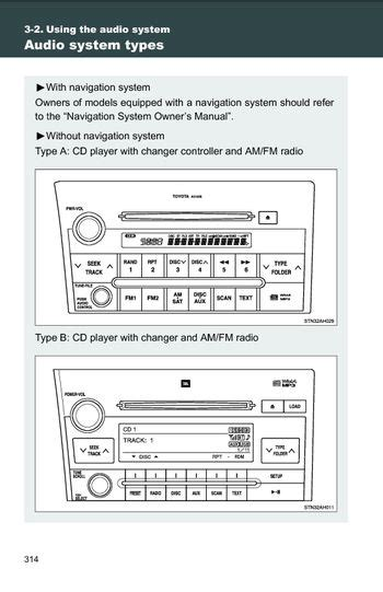 download car manuals pdf free 2011 toyota tundra spare parts catalogs kia car navigation system owners manual pdf download autos post