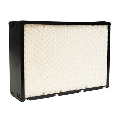 bem1045 bemis comparable waterwick humidifier filter by tier1