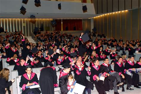 Bocconi Mba by File Commencement Day Mba Class 2009 Jpg Wikimedia Commons