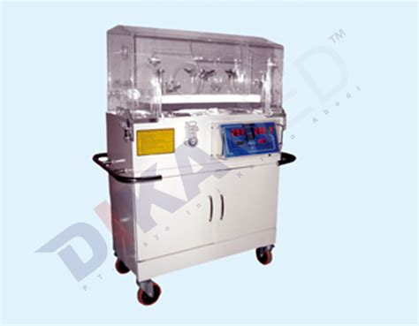 Incubator Servo incubator servo standard dkm 4 250 dikamed