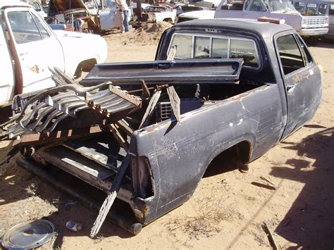 1978 dodge truck 1 2 78dt7436c desert valley auto parts