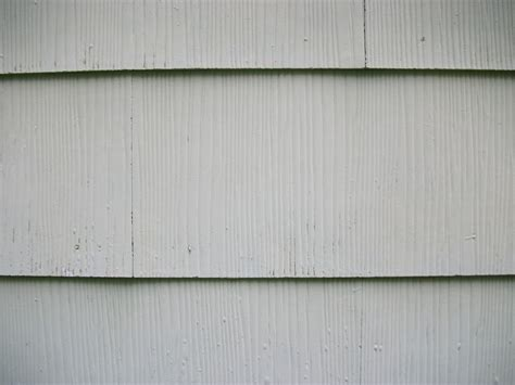 asbestos replacement asbestos siding