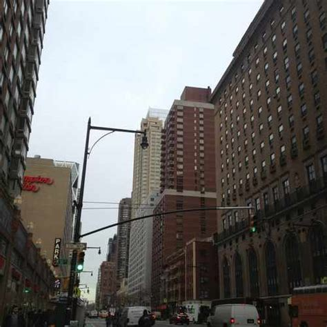 longacre house longacre house apartments new york ny walk score