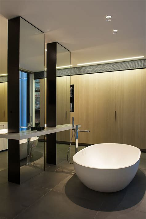 cutting edge bathrooms contemporary ensuite bathroom with cutting edge layout in