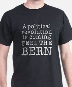 a revolution of feeling revolution t shirts shirts tees custom revolution clothing