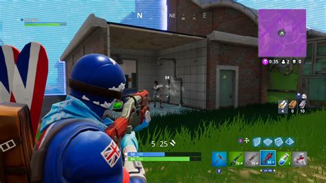 are fortnite bans ip best vpn for fortnite how to remove your ip ban in 2018