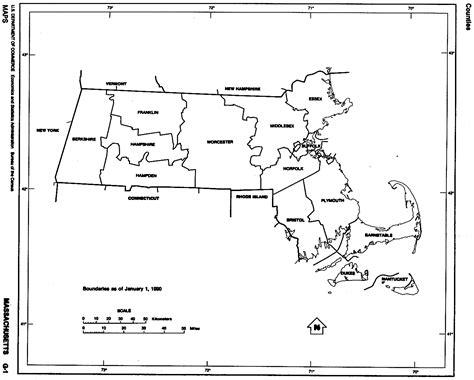 massachusetts maps perry castaneda map collection ut