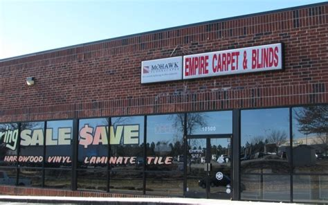 top 28 empire flooring deals empire carpet and blinds charlotte floor matttroy empire