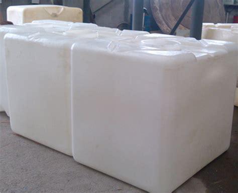 Dodawa Water Tank Termos 8 8 L 1000l esquadram caixas pl 225 sticas do tanque de