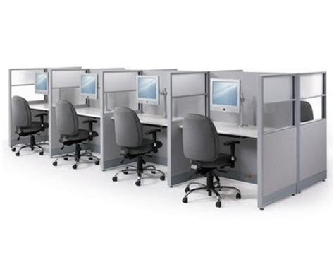 Office Furniture Ontario Ca 9 Best Images About Tayco Workstations On