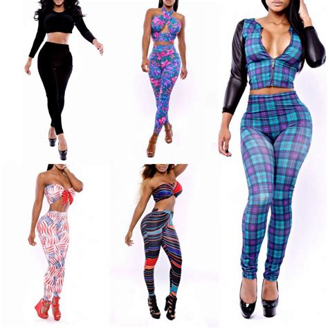 colorful rompers s colorful jumpsuit rompers club wear