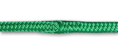 An End To The Rope rope splicing running rigging and rope work fogh marine