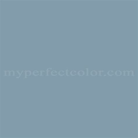 eddie bauer eb32 3 antique blue match paint colors myperfectcolor