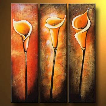 simple abstract art reviews online shopping simple 21 wall art oil paintings canvas oil painting canvas