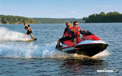wake boat top speed 2009 sea doo wake picture 263986 boat review top speed