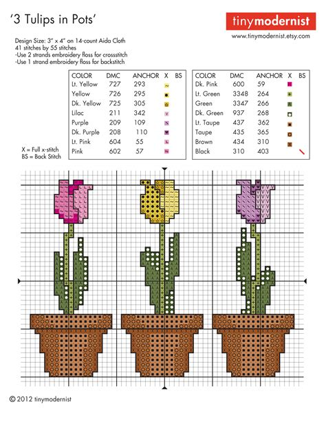 free counted cross stitch patterns and graphs movie free cross stitch tiny modernist cross stitch blog
