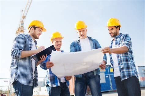 skills of a construction worker ideas must read books for construction managers disadvantage