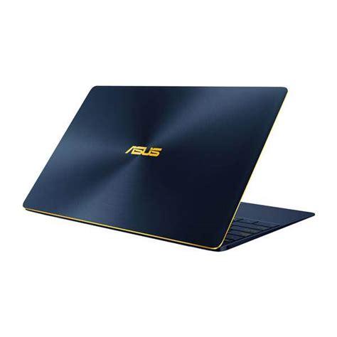 Laptop Asus Zenbook 3 Ux390ua Deluxe asus zenbook 3 ux390ua 12 5 quot fhd notebook i5 8gb 512gb win 10 royal blue ux390ua gs041r