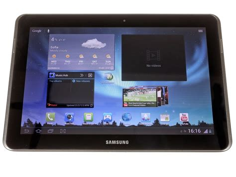 Hp Samsung Tab 2 10 1 samsung to release galaxy tab 2 10 1 sandwich tablet specs and on tech prezz