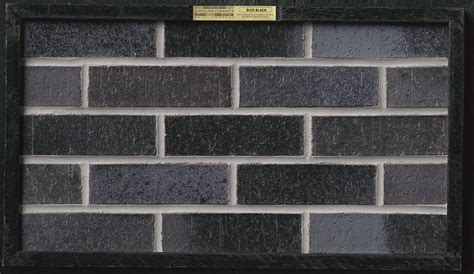 carolina ceramics brick sizes blue black florida silica sand company