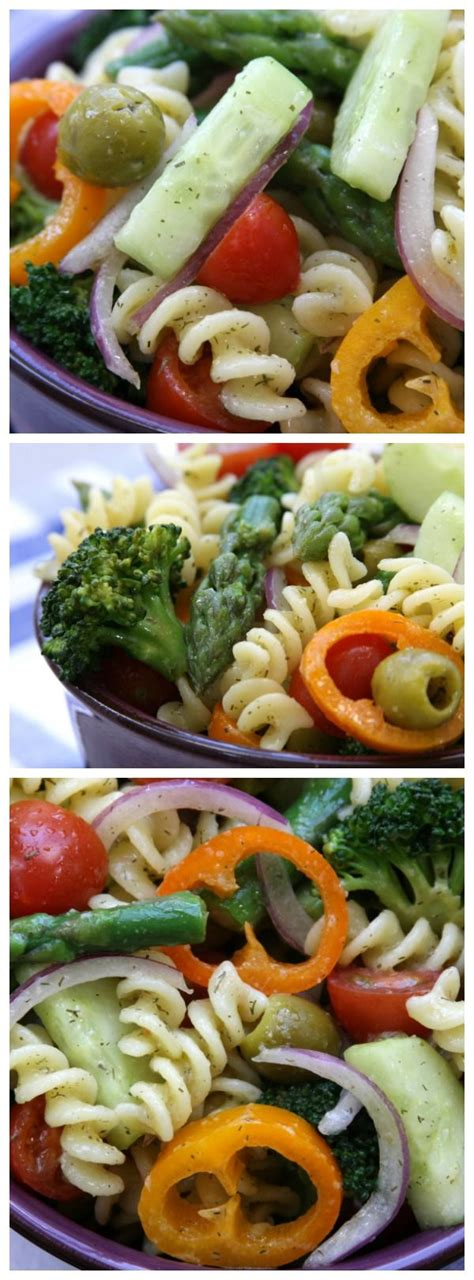cold pasta salad ideas 17 best ideas about cold pasta salads on pinterest cold