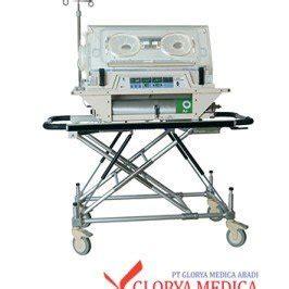 Promo Regulator Oksigen Dinding Gea harga inkubator bayi merk gea i inkubator bayi transport glorya medica