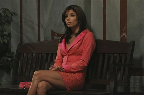 house desperate housewives photo 5853816 fanpop gabrielle solis season 1 gabrielle solis photo 27335085