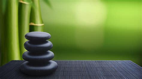 Wallpaper Desktop Zen | zen garden wallpapers wallpaper cave