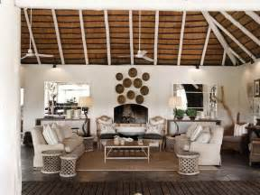 African American Home Decorating Ideas by Ideas African Decorating Ideas With White Scheme Stylish