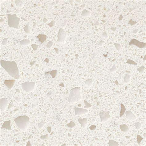 Quartz Countertop White by Iced White Quartz Countertops Q Premium Quartz