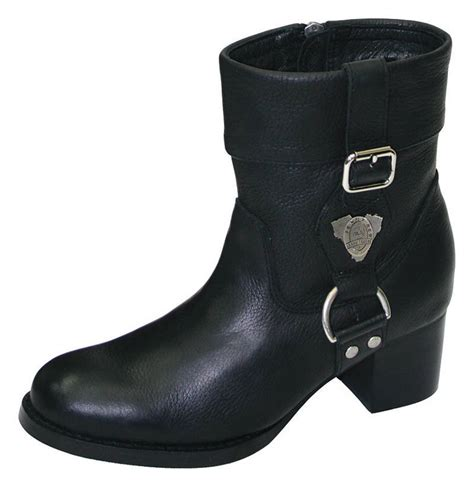 motorcycle boots australia reb out womens motorcycle boots koolstuff