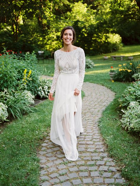 Vintage Wedding Dresses Mn by Wedding Dresses Stillwater Mn Wedding Dress Ideas