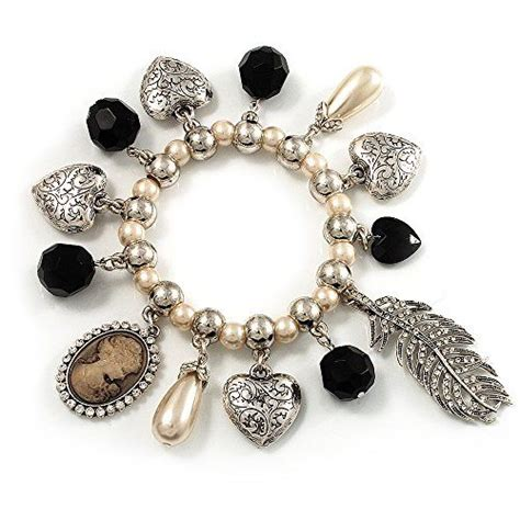 Charmstar Bracelet 579 best fashion charms and charm bracelets images on