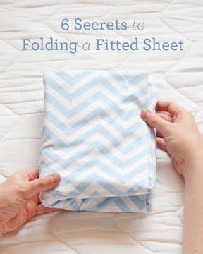 How Many Times Can You Fold A Sheet Of Paper - 25 best ideas about folding fitted sheets on