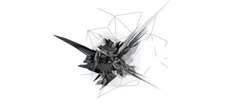 digital design agency jakarta blackstone digital marketing creative pr agency