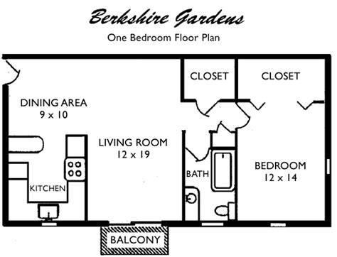1 bedroom apartments for rent in reading pa berkshire garden apartments rentals reading pa