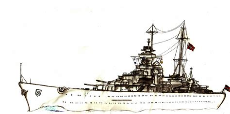 the journal of an cruiser comprising sketches of the canaries the cape de verds liberia madeira and other places of interest on the west coast of africa classic reprint books german heavy cruiser bluecher by teratophoneus on deviantart