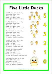 Three Blind Mice Lyrics Nursery Rhyme Search Results For Coloring By Numbers Christmas For