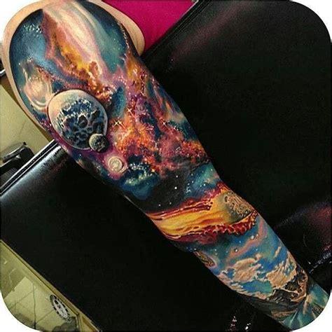 xavi tattoo instagram 17 best images about tattoo sleeve ideas on pinterest