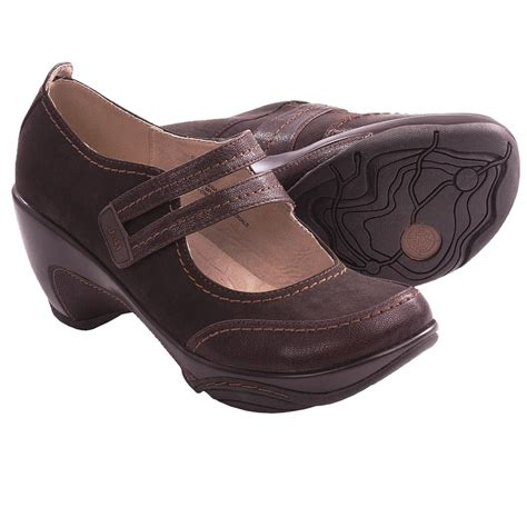 j 41 shoes j 41 kyoto shoes leather for save 34
