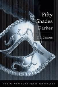 fifty shades darker film adaptation niall leonard to write the script for fifty shades darker