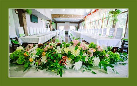 Blumengestecke Hochzeit by Tischdeko Hochzeit Hochzeitsdeko Gr 252 N