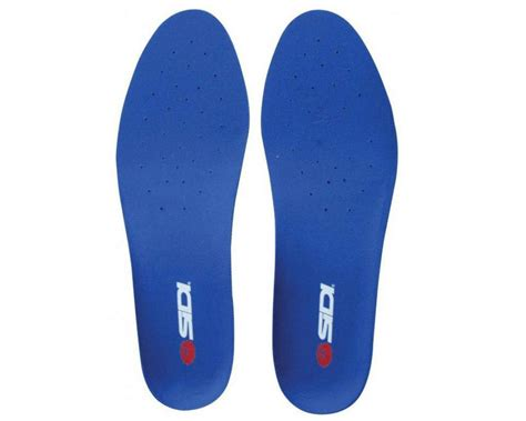 bike shoe insoles 10930000420 p sidi bike shoes standard insoles ebay