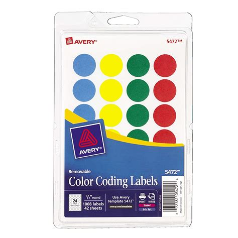 color stickers colored circle stickers www imgkid the image kid
