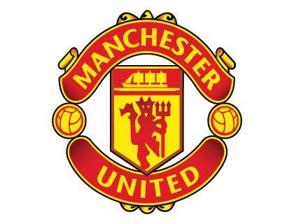 Custom Manchester United Logo manchester united free vector logo logopik